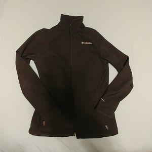 Columbia Omni Shield Jacket. Size M.